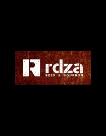 Klub Rdza Rzeszów