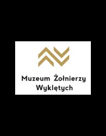 Muzeum żołnierzy wyklętych